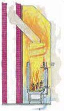 br2010-wissen-varianten-warmluft