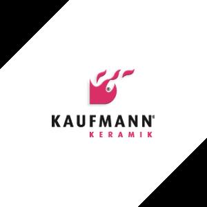 www.kaufmann-keramik.de