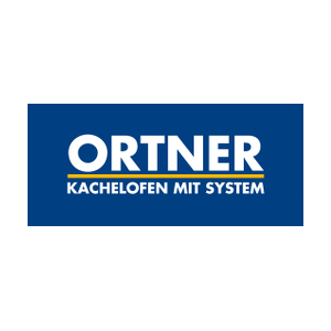 ks_partner_logo_ortner