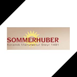 ks_partner_logo_sommerhuber
